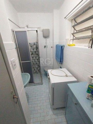 Apartamento à venda com 2 dormitórios em Cidade baixa, Porto alegre cod:LI50879923 - Foto 9
