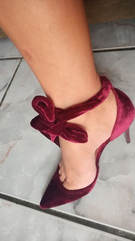 Vendo sandálias  - Foto 4