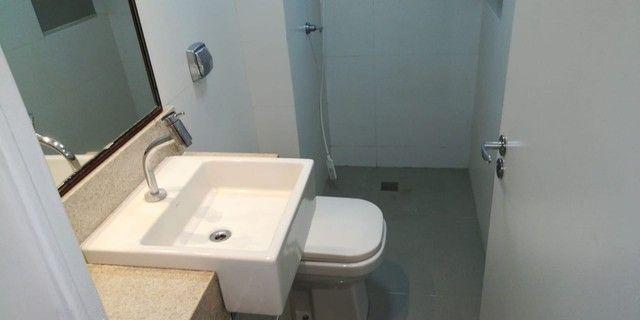 Apartamento para alugar com 3 dormitórios em Jd vila bosque, Maringá cod: *14 - Foto 9