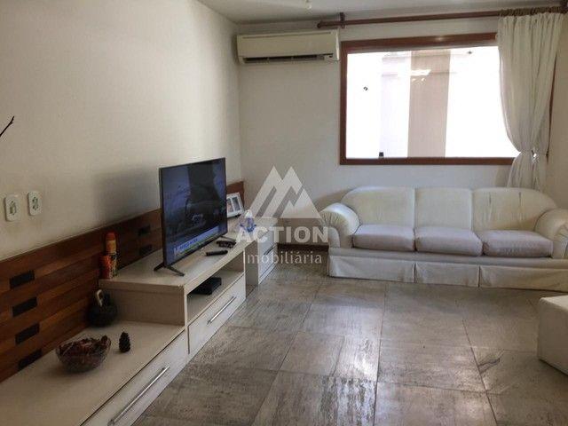 Casa de condomínio à venda com 5 dormitórios em Barra da tijuca, Rio de janeiro cod:AC0691 - Foto 10