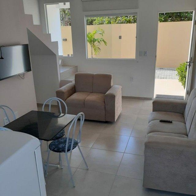 Casa na Praia do Françes 2 quartos - Foto 4