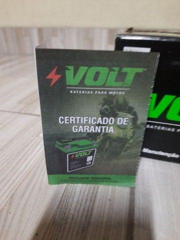 Bateria para MOTOS  - Foto 7