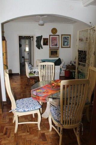 Apartamento à venda com 3 dormitórios em Moinhos de vento, Porto alegre cod:301121 - Foto 2