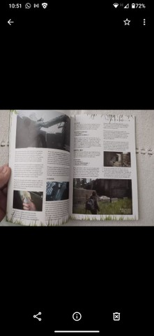 The Last of Us ps4 - Foto 5