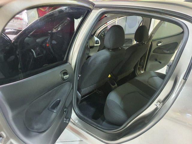 ¥ Peugeot 207 passion XR 25.900 ¥ - Foto 2