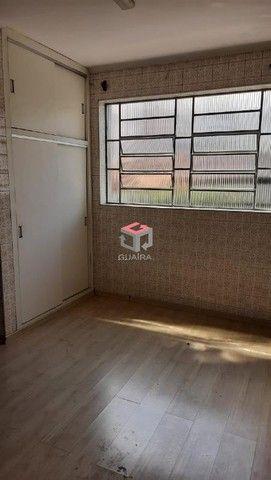 Sobrado comercial para locação, 4 quartos, 2 vagas - Centro de Santo André / SP - Foto 6