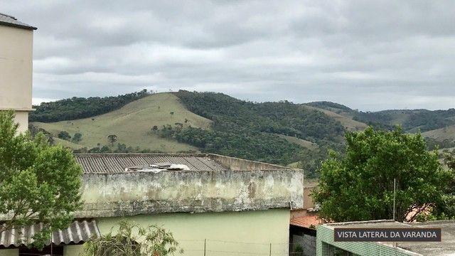 Ampla casa no bairro São Pedro em Barbacena - Foto 13