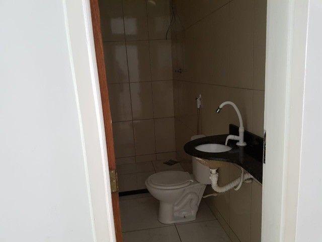 Flat/Kitnet/Suite: Aluguel centro Itabuna a Partir de R$400. - Foto 17
