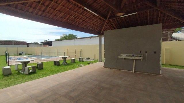 MFS Seu novo apartamento pronto para morar em Rio Doce com 2 quartos - Foto 9