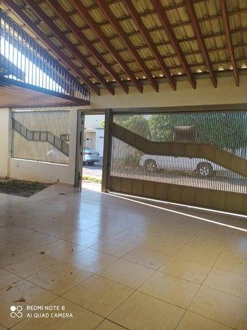 Casa - 01 suíte e 02 quartos e edícula ampla.prox  a escola militar - Foto 3