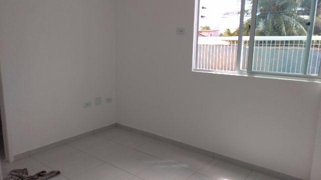 2 Quartos (1 Suíte) - Quadra do Mar em Olinda - 2 Vagas de Garagem - Foto 10