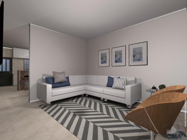 Casa nova em Serrana/SP - Foto 3