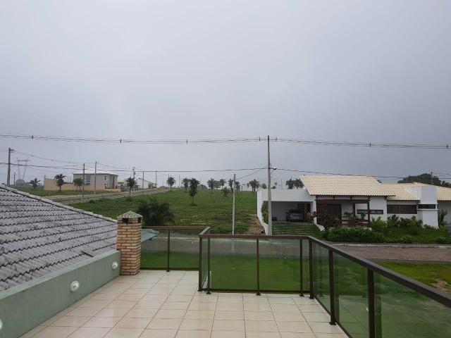 Promoção no Condomínio Morada Nobre em Garanhuns-PE - Foto 5