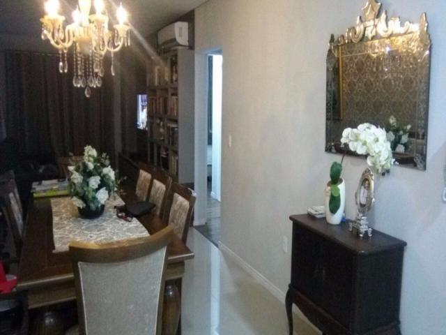 Apartamento à venda com 2 dormitórios em Tabuleiro, Camboriú cod:AP093 - Foto 3