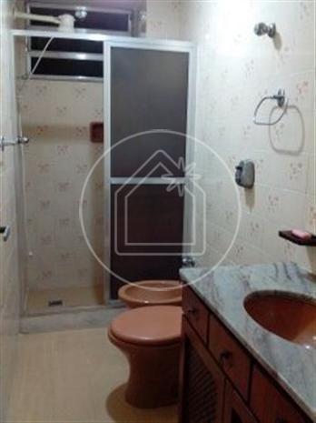 Apartamento à venda com 2 dormitórios em Meier, Rio de janeiro cod:783807 - Foto 16