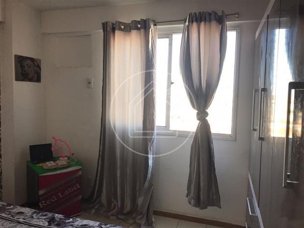 Apartamento à venda com 3 dormitórios em Piedade, Rio de janeiro cod:834012 - Foto 19