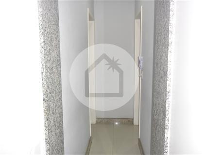Casa à venda com 3 dormitórios em Cachambi, Rio de janeiro cod:585249 - Foto 15