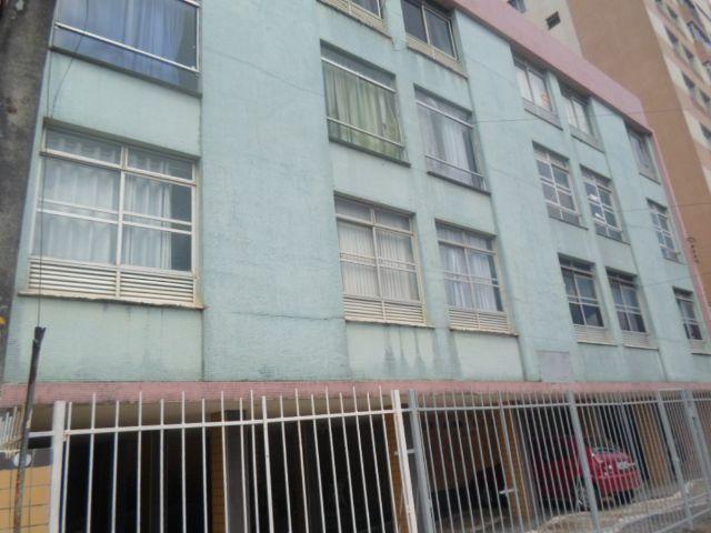 CÓD. 7583002 -Legislar Adm. Apartamento no São Jose