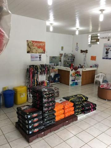 Pet Shop Do Tiago