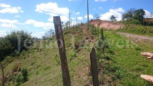 Chácara São Luis, Volta Redonda - Foto 16