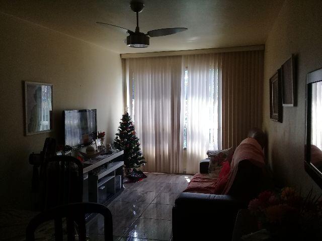 Excelente apartamento 2 quantos em Madureira