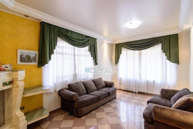Casa com 6 dormitórios à venda, 300 m² por R$ 790.000 - Jardim Presidente - Londrina/PR - Foto 10