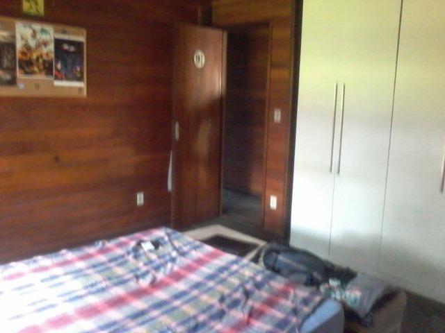 Casas 04 quartos s/01 suíte e 1 quarto - Iguaba - Foto 12