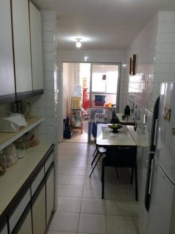 Apartamento com 3 dormitórios à venda, 155 m² por R$ 630.000,00 - Casa Caiada - Olinda/PE - Foto 17
