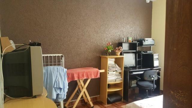 Casa com lote de 350 m2 QND53Taguatinga Oportunidade preço de lote - Foto 19