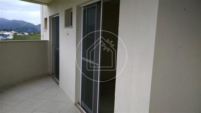 Apartamento à venda com 3 dormitórios cod:796418 - Foto 15