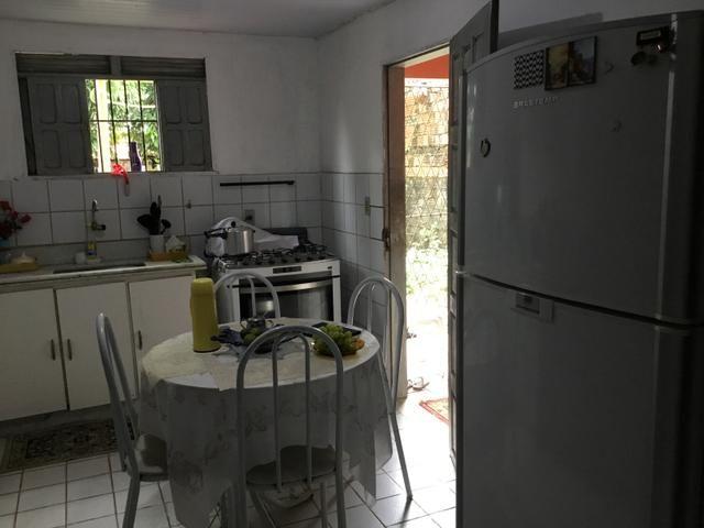 Sol 24- Casa a venda em Parnamirim - RN - Foto 20
