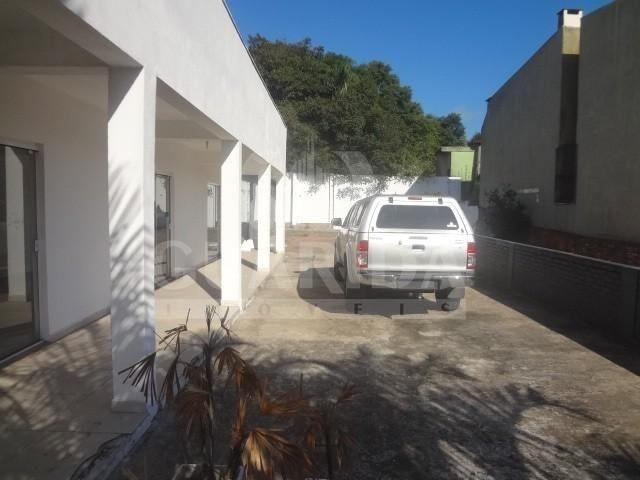 Loja comercial para alugar em Cavalhada, Porto alegre cod:24637 - Foto 17