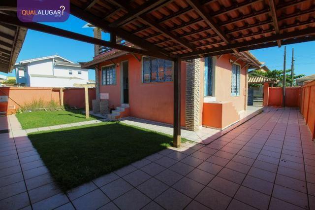 Casa com 2 quartos em Itapiruba - Foto 15