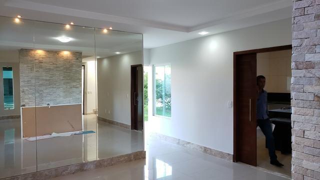 Casa Duplex a venda no Green Club 2 por R$ 550.000,00 - Foto 8