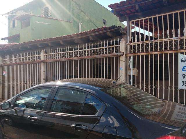 Casa M norte Tag.norte $350.000.00 * zap*) aceito carro como parte de pag