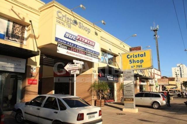Loja comercial para alugar em Cristal, Porto alegre cod:18456 - Foto 2