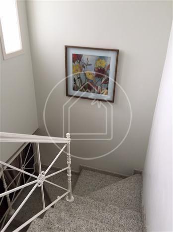 Casa de condomínio à venda com 3 dormitórios cod:822628 - Foto 15