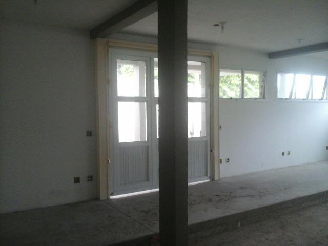 Aluga se Salão Vila Nogueira - Ideal para escritório, e outros - Foto 6