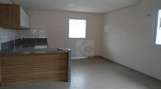 Casa com 2 dormitórios à venda, 120 m² - Vila Furlan - Indaiatuba/SP - Foto 5