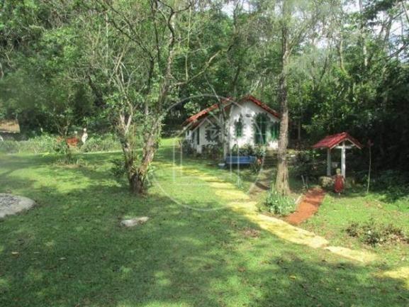 Sítio à venda em Centro, Guapimirim cod:843925 - Foto 13