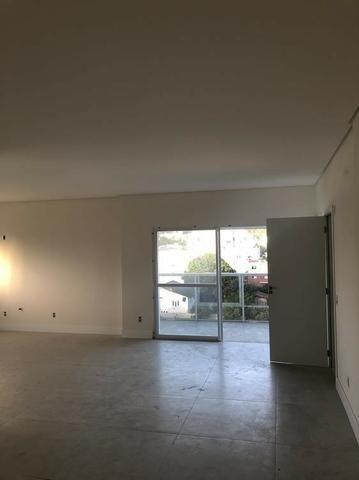 Apartamento Prox ao Colegio Michel - Foto 6