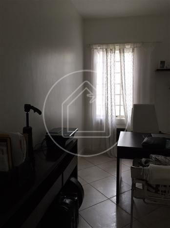 Casa de condomínio à venda com 3 dormitórios cod:822628 - Foto 19