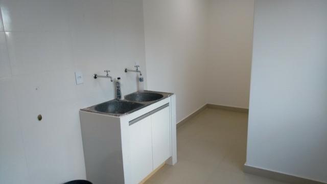 Samuel Pereira oferece: Casa Sobradinho Grande Colorado Reformada 4 suites Churrasqueira - Foto 20