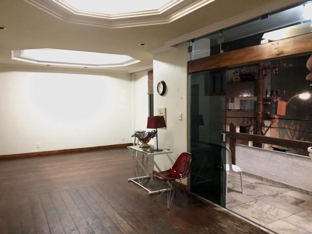 Apartamento 3/4 Castalia - Itabuna - Foto 3