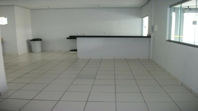 Cód. 3608 - Apartamento na Vila Góis - Foto 16