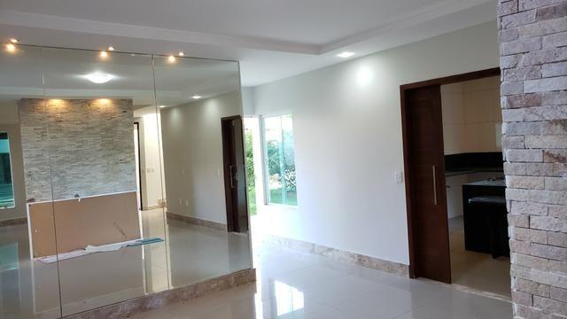 Casa Duplex a venda no Green Club 2 por R$ 550.000,00 - Foto 5