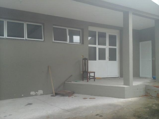Aluga se Salão Vila Nogueira - Ideal para escritório, e outros - Foto 15