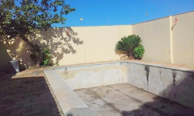 Cód. 5820 - Sobrado na Santa Maria de Nazaré - Foto 17