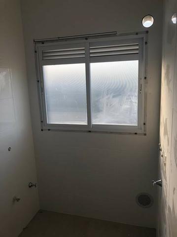Apartamento Prox ao Colegio Michel - Foto 12