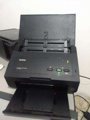 BROTHER ADS 2000 SCANNER WINDOWS 8 DRIVERS DOWNLOAD